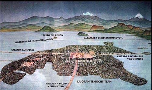 http://www.folker-wagner-mummenthey.de/blogpicts/Tenochtitlan.jpg
